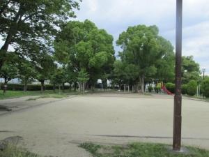 城跡公園20-8