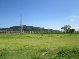 安満遺跡公園21-4