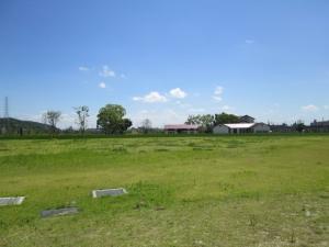 安満遺跡公園21-5