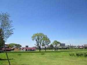 安満遺跡公園21-6