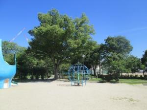 城跡公園21-12