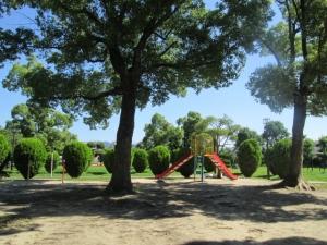 城跡公園21-14
