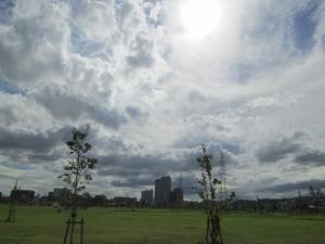 安満遺跡公園22-2