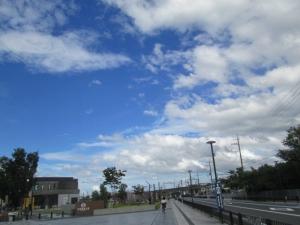 安満遺跡公園22-9