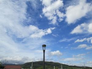安満遺跡公園22-11