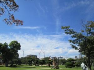 城跡公園23-4