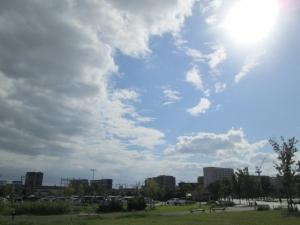 安満遺跡公園23-6