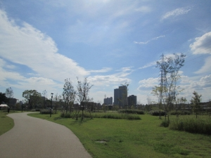 安満遺跡公園23-9