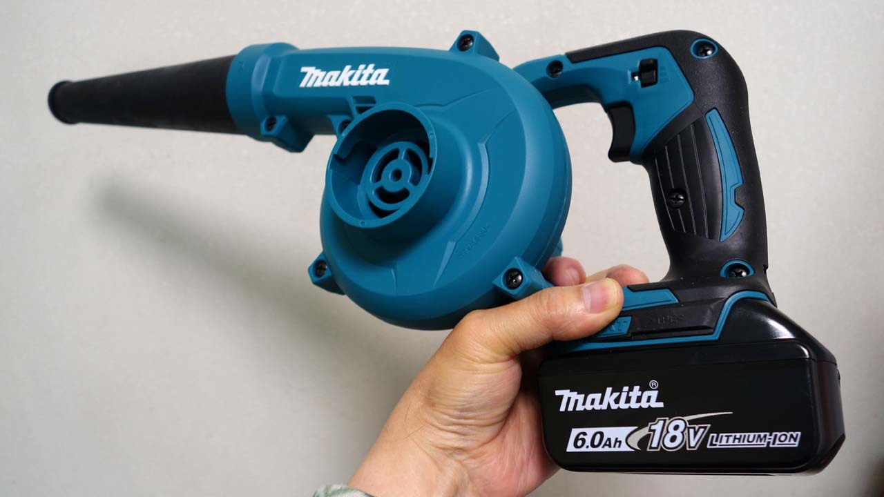 makita02.jpg