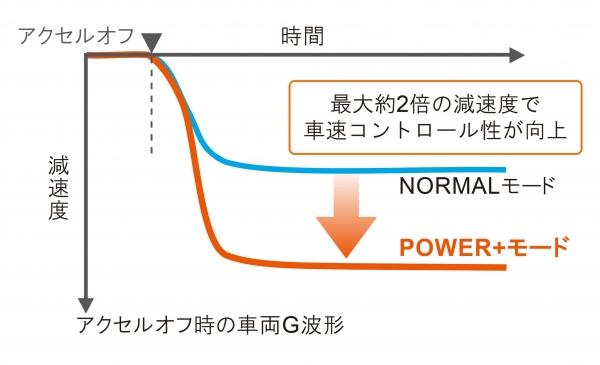 20210719_04_60_jp-min.jpg