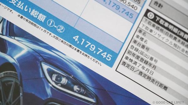 DSC02200-min-min.jpg