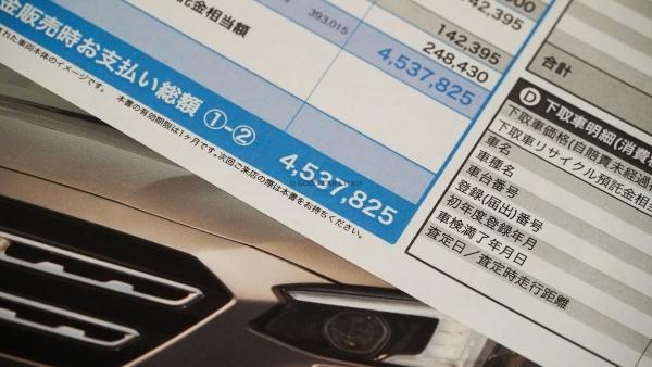 DSC02580-2-min.jpg