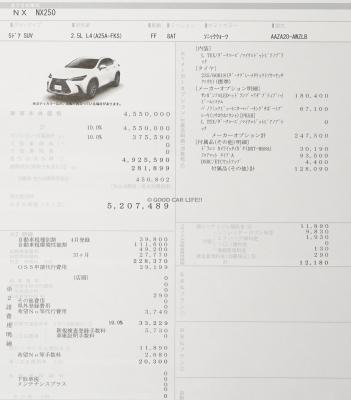 DSC02818-2-2-min.jpg
