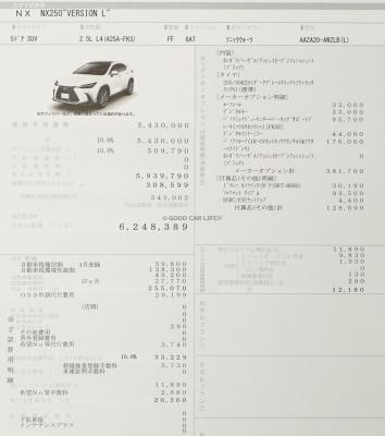 DSC02819-2-2-min.jpg